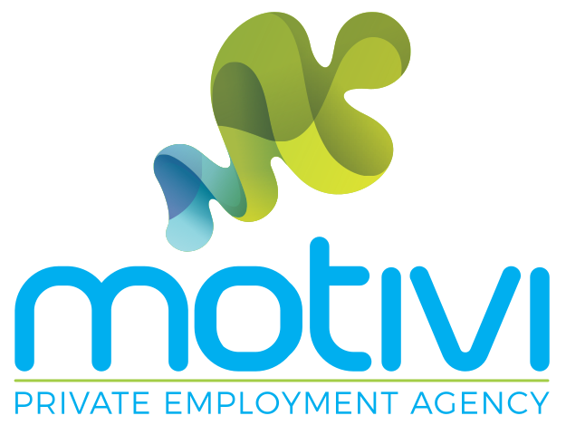 Private Employment Agency Motivi
